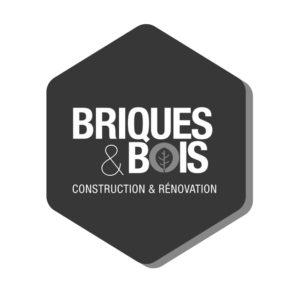 BRIQUES & BOIS