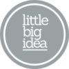 Little Big Idea