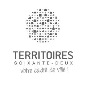 TERRITOIRES 62