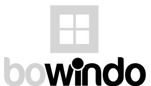 LOGO BOWINDO