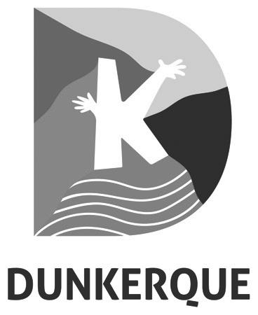 Logo Dunkerque