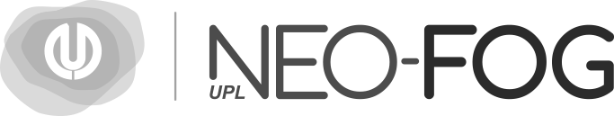 Logo Néo Fog