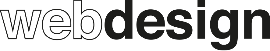 web design Little Big Idea agence de communication